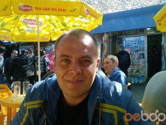 ���� ������� Dima, ������, ������, 42