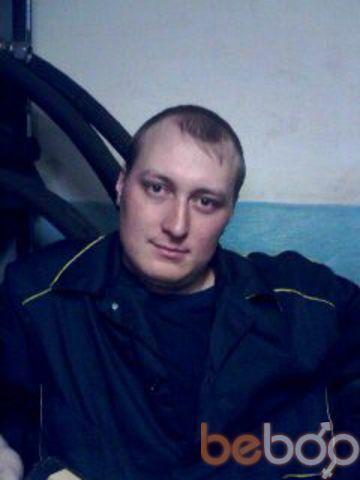 Фото мужчины Deniska, Бийск, Россия, 27
