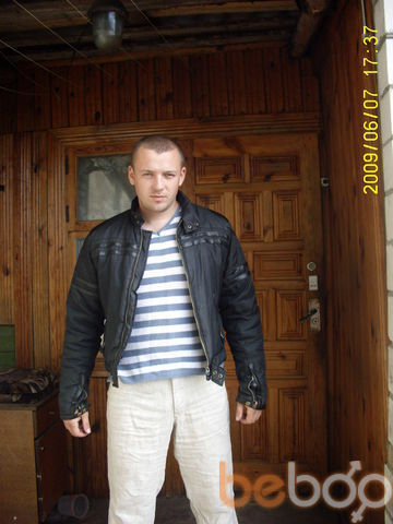 Фото мужчины zorro, Мозырь, Беларусь, 32