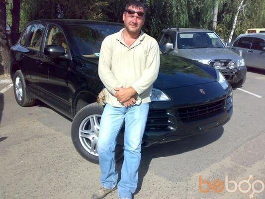 Фото мужчины nazar1980, Барановичи, Беларусь, 36