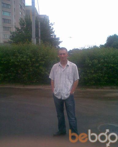 ���� ������� Ivan, �����, ��������, 26