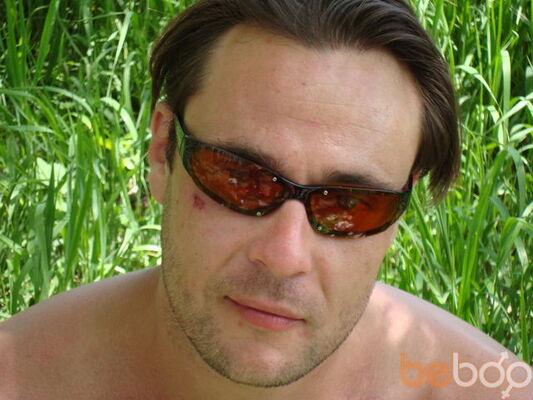 Фото мужчины makc_78, Краснодар, Россия, 36