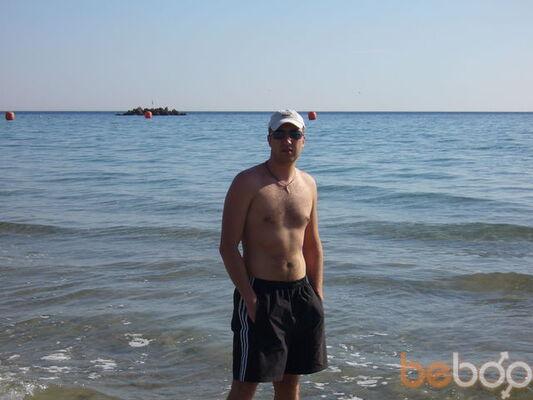 Фото мужчины peter777, Рига, Латвия, 33
