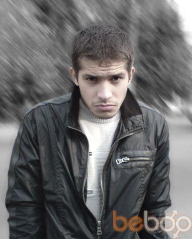Фото мужчины Максим, Пенза, Россия, 31