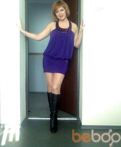Фото девушки ФИГАРО, Сургут, Россия, 36