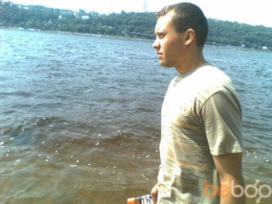 ���� ������� artem, �����, �������, 31