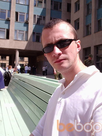 Фото мужчины wildfire, Минск, Беларусь, 34