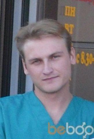 Фото мужчины Аркадий, Бишкек, Кыргызстан, 31