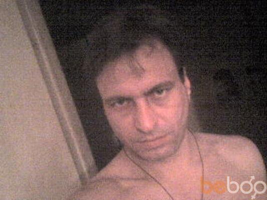 Фото мужчины sasha, Севастополь, Россия, 47