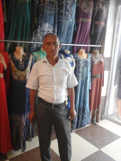 Фото мужчины Зохид, Наманган, Узбекистан, 53