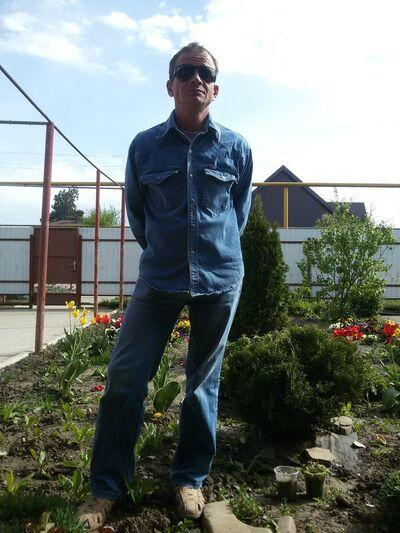 Фото мужчины Валерий, Краснодар, Россия, 40