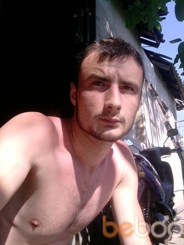 Фото мужчины Alphaplan, Одесса, Украина, 29