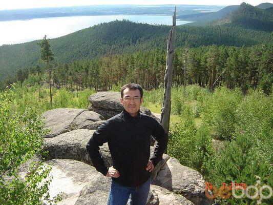 Фото мужчины norbekov, Астана, Казахстан, 39