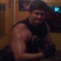 Фото мужчины Андрей, Александров, Россия, 29