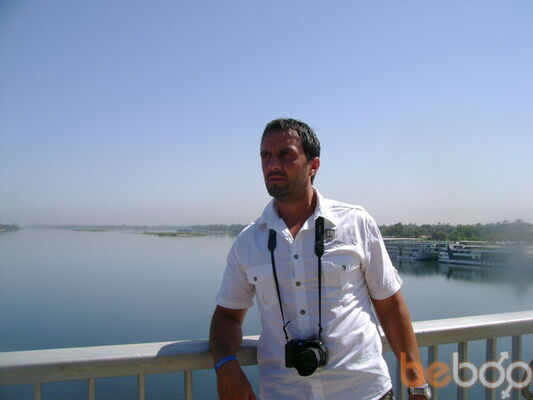 Фото мужчины gogombo, София, Болгария, 42