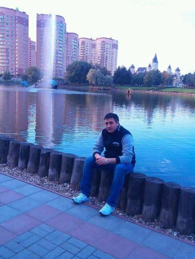 Фото мужчины Алишер, Москва, Россия, 31