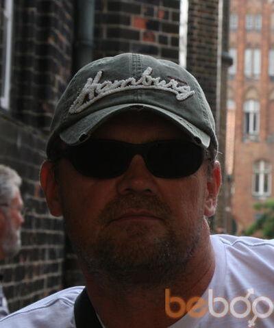 Фото мужчины Alex1966cx, Москва, Россия, 52