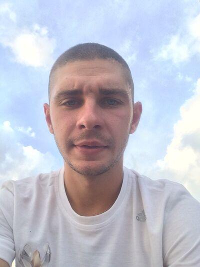 Фото мужчины Дмитрий, Краснодар, Россия, 23