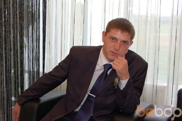 Фото мужчины lexa01011988, Набережные челны, Россия, 28