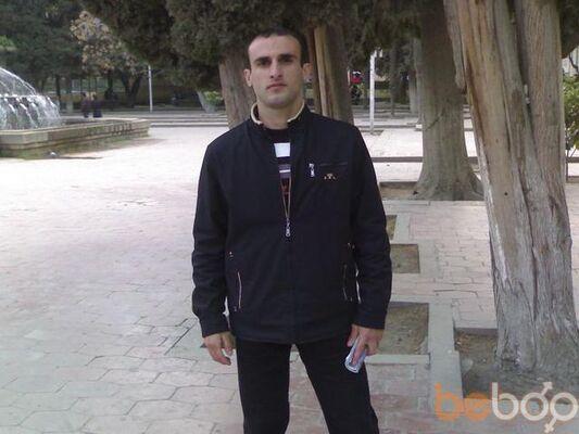 Фото мужчины MiRALAMOV, Баку, Азербайджан, 31