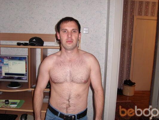 Фото мужчины Кролик, Красноярск, Россия, 36