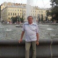Фото мужчины Валентин, Санкт-Петербург, Россия, 61