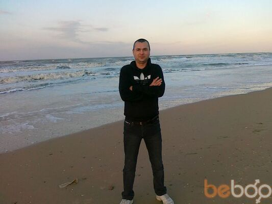 Фото мужчины Carlos, Пятигорск, Россия, 44