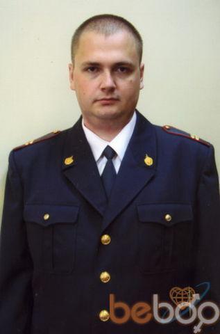 Фото мужчины Evengar, Москва, Россия, 32