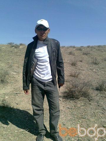Фото мужчины makash, Актау, Казахстан, 32