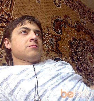 Фото мужчины Дмитрий, Волгоград, Россия, 28