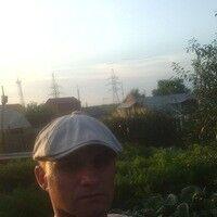 Фото мужчины Алексей, Челябинск, Россия, 28