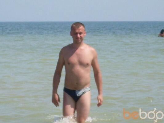 Фото мужчины fozzzik, Киев, Украина, 32