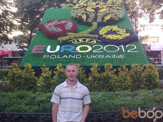 Фото мужчины sever, Коломыя, Украина, 32