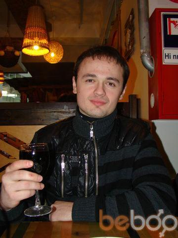 Фото мужчины FoxXxTrot, Кишинев, Молдова, 29