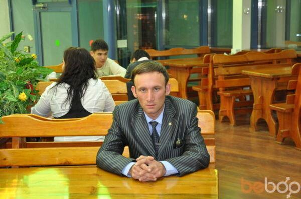 Фото мужчины Рафа, Абай, Казахстан, 29