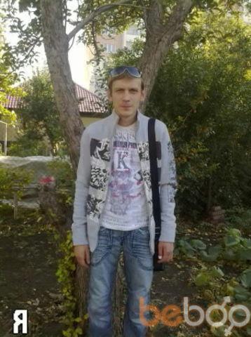 Фото мужчины костя, Челябинск, Россия, 38