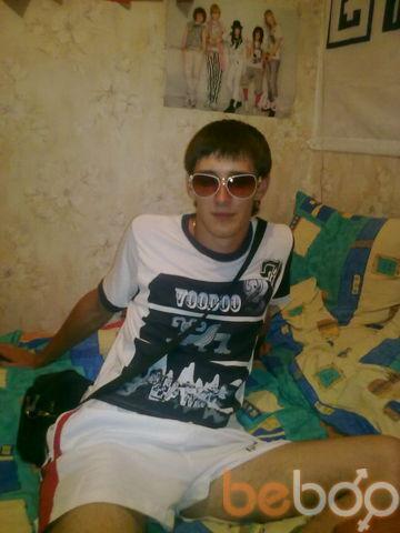 ���� ������� Genchik, ��������, �������, 26