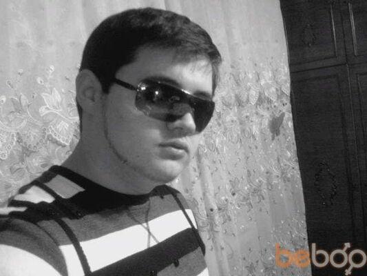Фото мужчины Evdas1, Донецк, Украина, 31