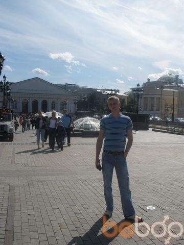 Фото мужчины Djek, Гродно, Беларусь, 26