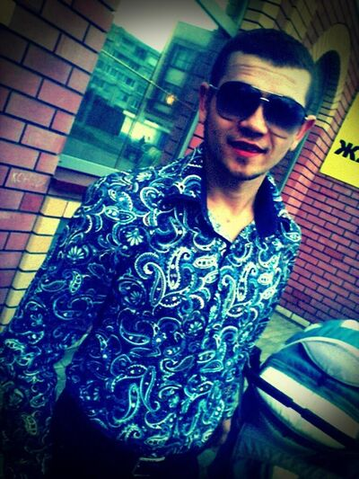 Фото мужчины валерий, Собинка, Россия, 25