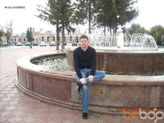 Фото мужчины Kosha, Тюмень, Россия, 36