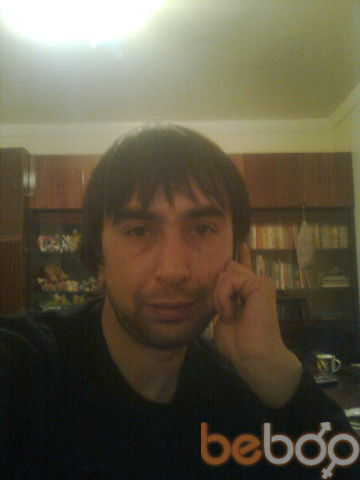 Фото мужчины Mu7sa, Ташкент, Узбекистан, 36