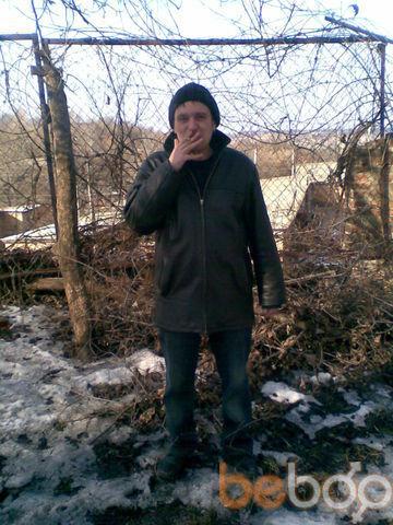 Фото мужчины xazik, Ромны, Украина, 36