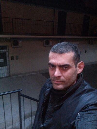 Фото мужчины Владимир, Севастополь, Россия, 31