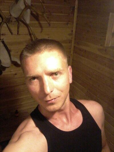 Фото мужчины Влад, Алматы, Казахстан, 28