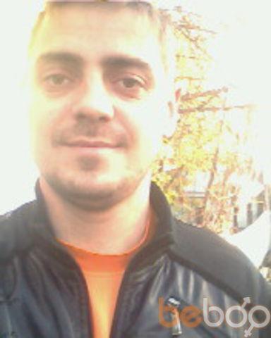 Фото мужчины Bodik, Днепропетровск, Украина, 40