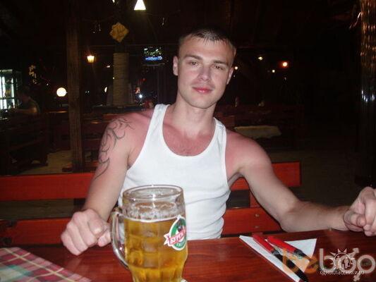 Фото мужчины Zahar, Кишинев, Молдова, 30