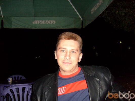 Фото мужчины piton70, Харьков, Украина, 35