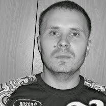 Фото мужчины Gennady, Ильинско-Подомское, Россия, 31