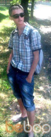 Фото мужчины SyaVa, Минск, Беларусь, 23